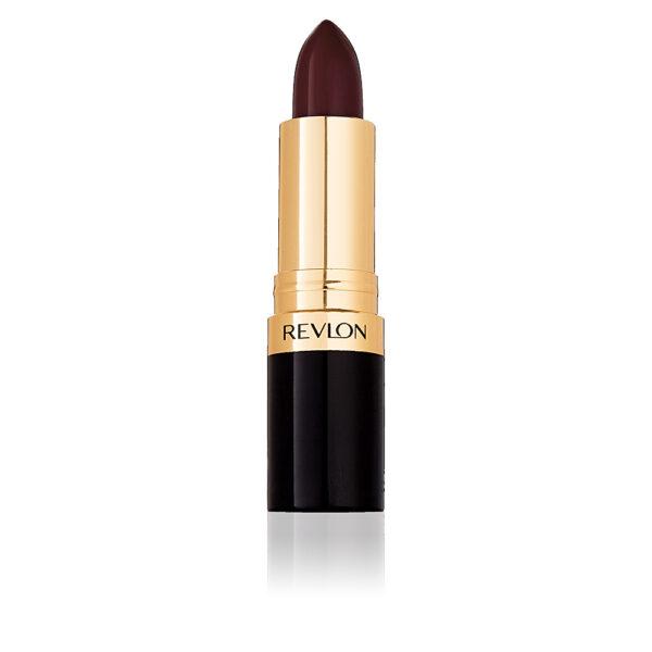 SUPER LUSTROUS lipstick #477-black cherry 3