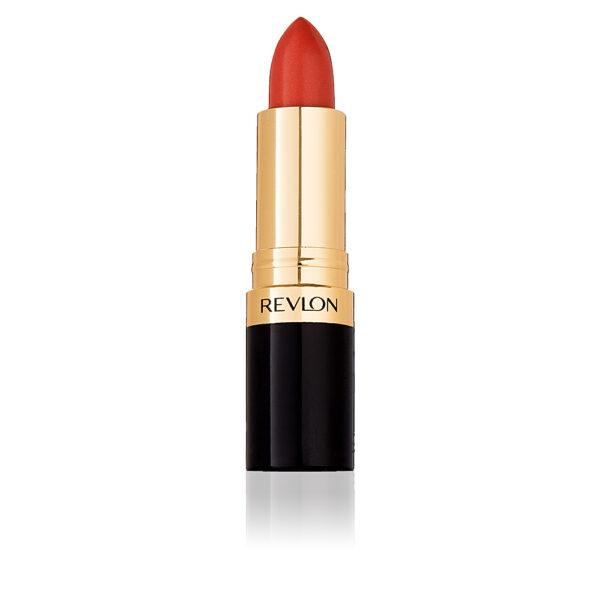 SUPER LUSTROUS lipstick #750-kiss me coral 3