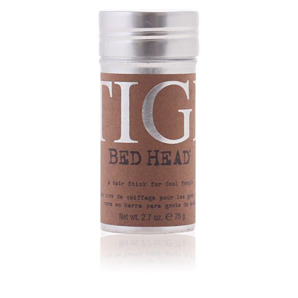 BED HEAD wax stick 75 gr by Tigi