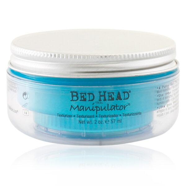 BED HEAD manipulator cream 57 ml by Tigi
