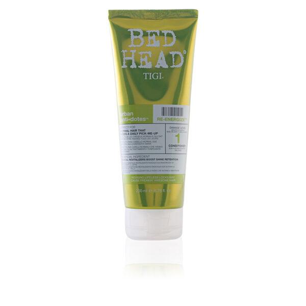 BED HEAD re-energize conditioner 200 ml by Tigi