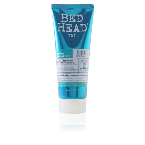 BED HEAD recovery conditioner 200 ml by Tigi