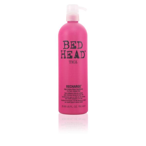 BED HEAD RECHARGE conditioner 750 ml by Tigi
