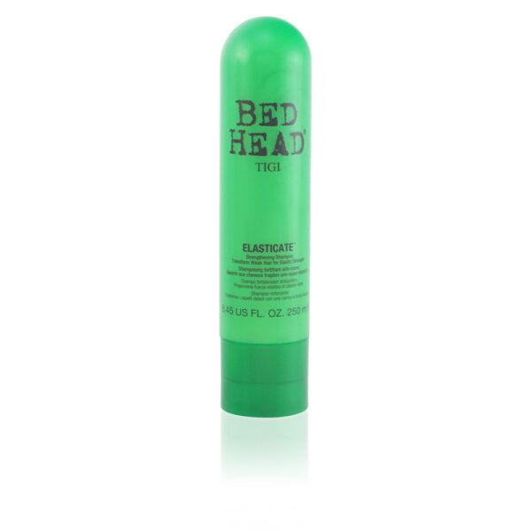 BED HEAD ELASTICATE shampoo 250 ml by Tigi