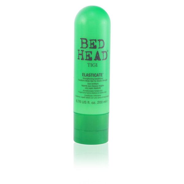 BED HEAD ELASTICATE conditioner 200 ml by Tigi