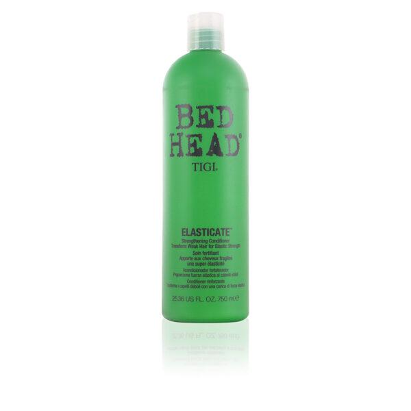 BED HEAD ELASTICATE conditioner 750 ml by Tigi