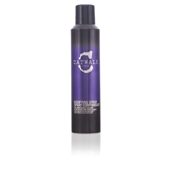 CATWALK bodyfying spray 240 ml by Tigi