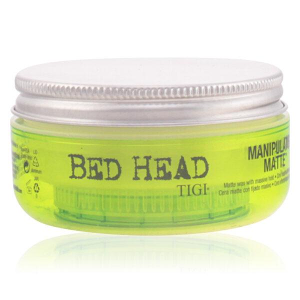 BED HEAD manipulator matte 60 ml by Tigi