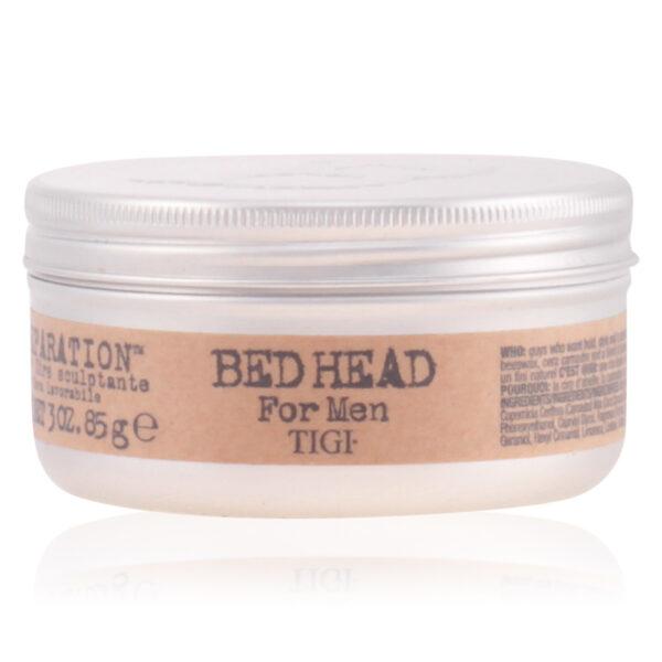 BED HEAD matte separation 85 gr by Tigi