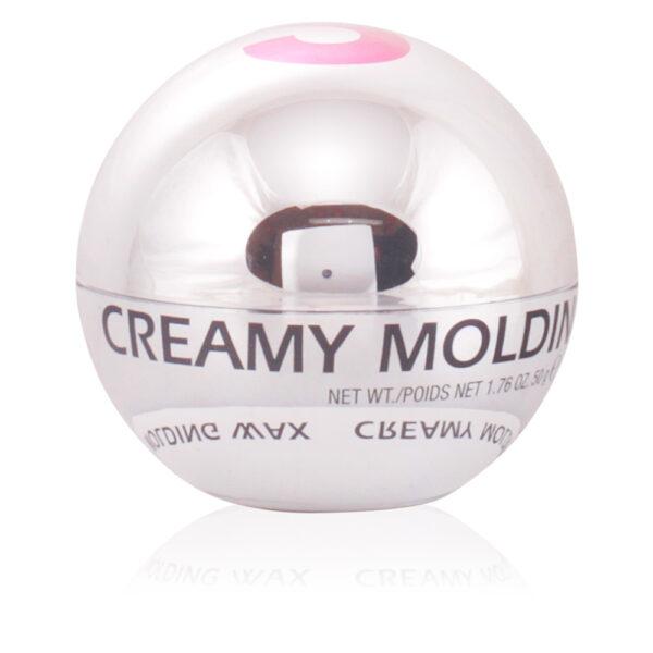 S-FACTOR creamy molding wax 50 ml by Tigi