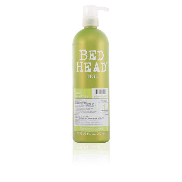 BED HEAD urban anti-dotes re-energize conditioner 750 ml by Tigi