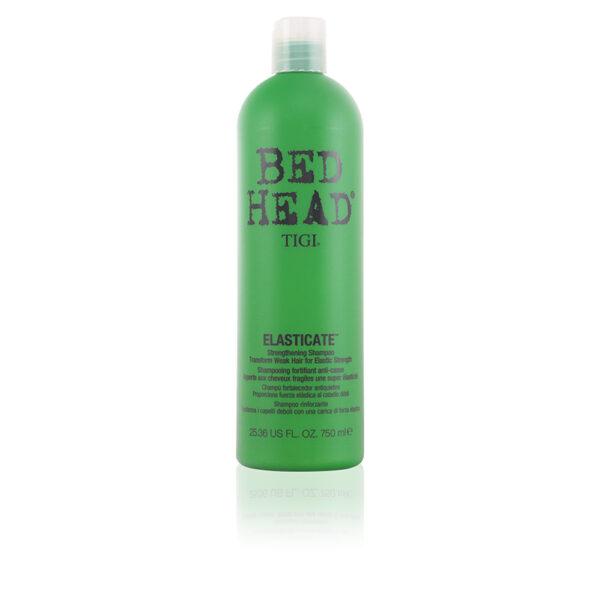 BED HEAD ELASTICATE shampoo 750 ml by Tigi