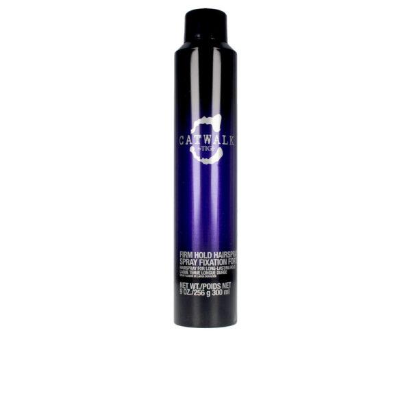 CATWALK firm hold hairspray 300 ml by Tigi