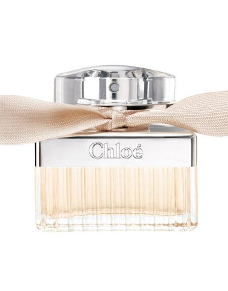 CHLOÉ SIGNATURE edp vaporizador 30 ml by Chloe