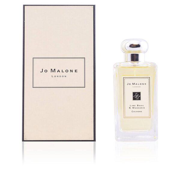 LIME BASIL & MANDARIN edc vaporizador 100 ml by Jo Malone