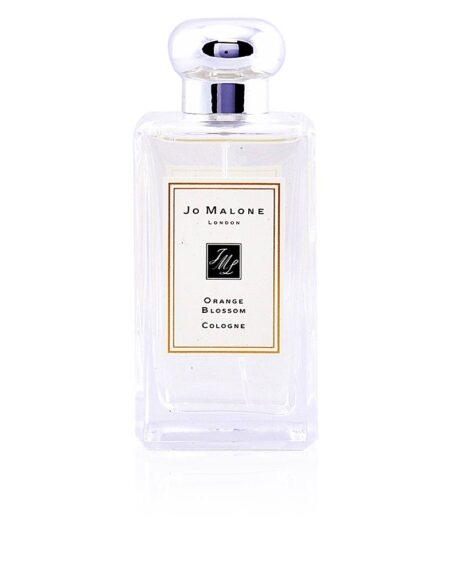 ORANGE BLOSSOM edc vaporizador 100 ml by Jo Malone