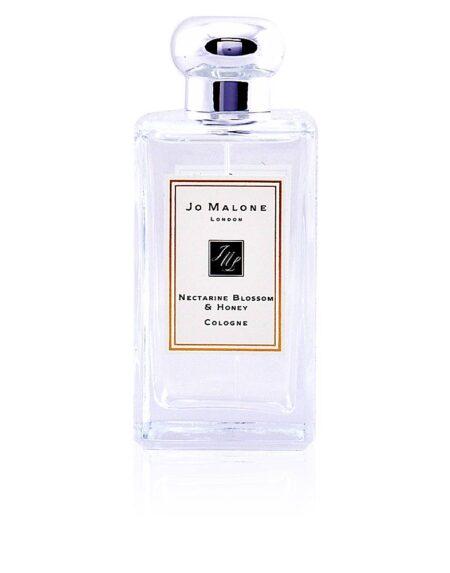 NECTARINE BLOSSOM & HONEY edc vaporizador 100 ml by Jo Malone
