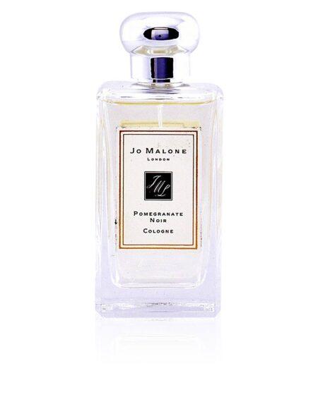 POMEGRANATE NOIR edc vaporizador 100 ml by Jo Malone