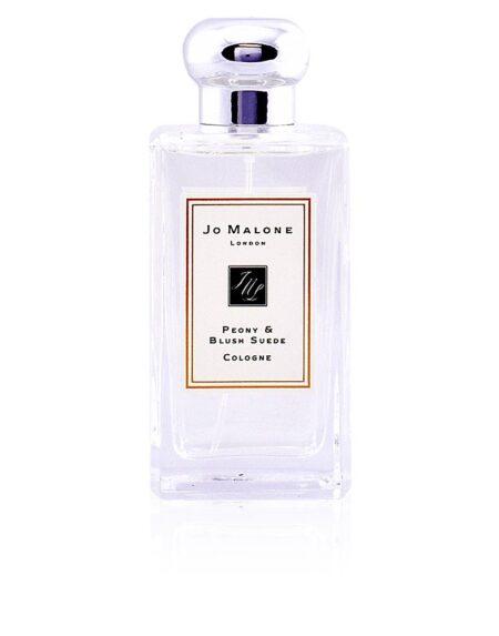 PEONY & BLUSH SUEDE edc vaporizador 100 ml by Jo Malone