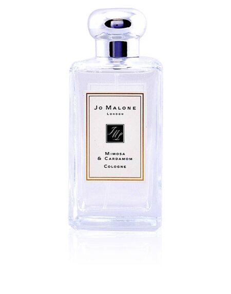 MIMOSA & CARDAMOM edc vaporizador 100 ml by Jo Malone