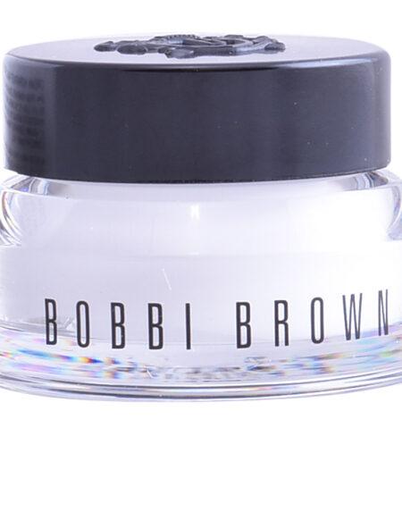 HYDRATING eye cream 15 ml by Bobbi Brown