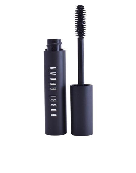 EYE OPENING mascara #1-black 10 ml by Bobbi Brown