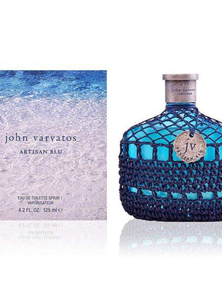 ARTISAN BLU edt vaporizador 125 ml by John Varvatos