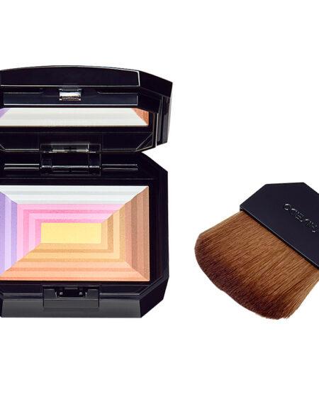 7 LIGHTS powder illuminator 10 gr by Shiseido