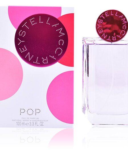 POP edp vaporizador 100 ml by Stella Mccartney