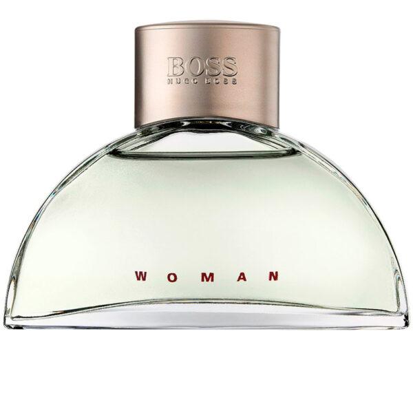 BOSS WOMAN edp vaporizador 90 ml by Hugo Boss