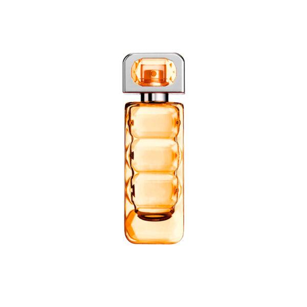 BOSS ORANGE WOMAN edt vaporizador 30 ml by Hugo Boss