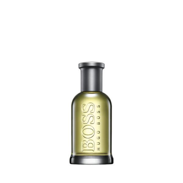 BOSS BOTTLED edt vaporizador 30 ml by Hugo Boss