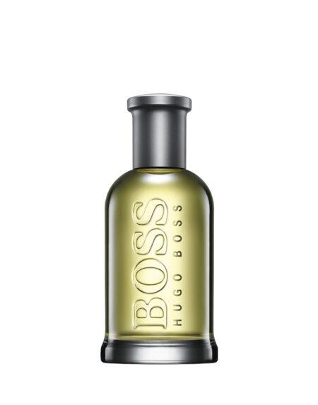 BOSS BOTTLED edt vaporizador 50 ml by Hugo Boss