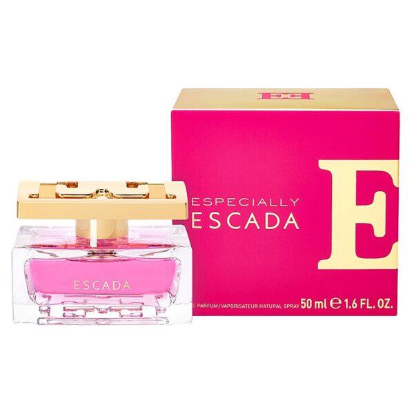 ESPECIALLY ESCADA edp vaporizador 50 ml by Escada