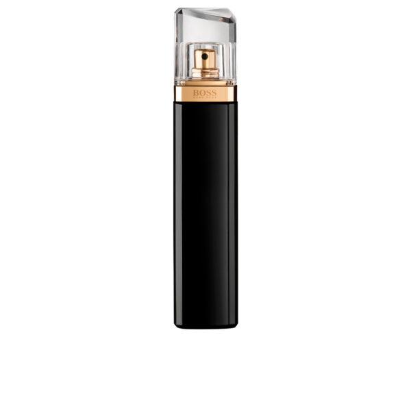 BOSS NUIT POUR FEMME edp vaporizador 75 ml by Hugo Boss