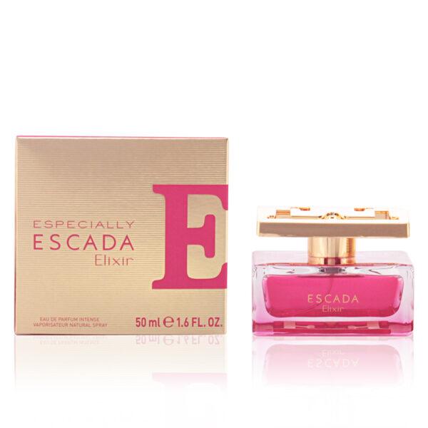 ESPECIALLY ESCADA ELIXIR edp vaporizador 50 ml by Escada