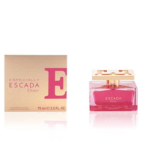 ESPECIALLY ESCADA ELIXIR edp vaporizador 75 ml by Escada