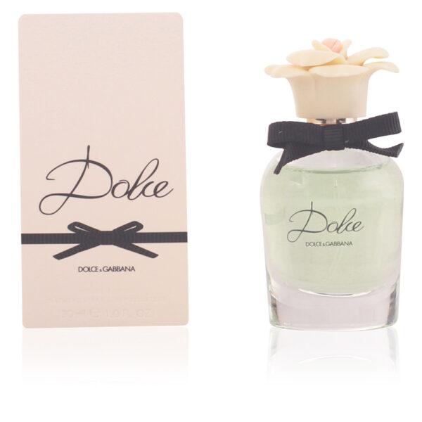 DOLCE edp vaporizador 30 ml by Dolce & Gabbana