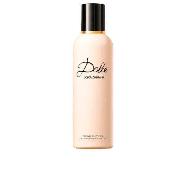 DOLCE gel de ducha 200 ml by Dolce & Gabbana
