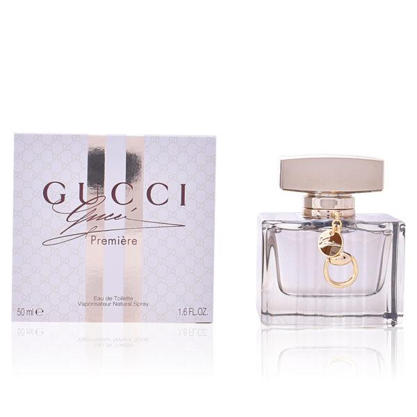 GUCCI PREMIÈRE edt vaporizador 50 ml by Gucci