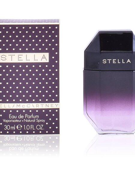 STELLA edp vaporizador 30 ml by Stella Mccartney