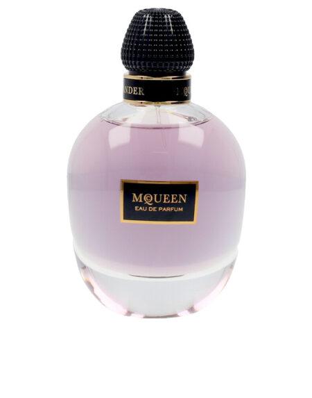 MC QUEEN edp vaporizador 75 ml by Alexander Mcqueen