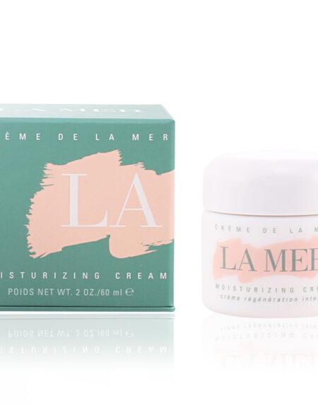 LA MER crème de la mer moisture cream 60 ml by La Mer