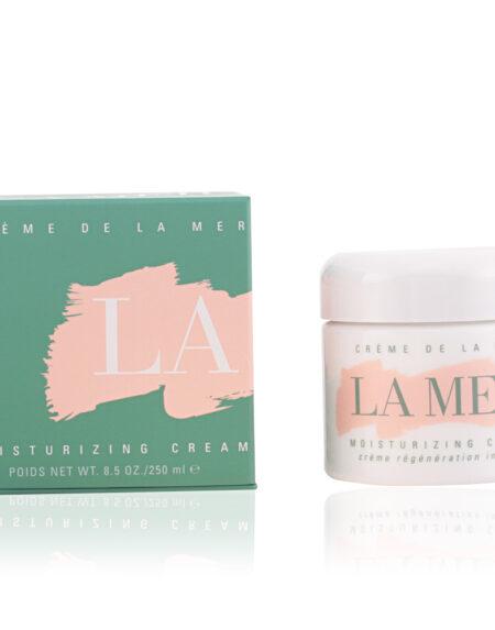 LA MER crème de la mer 250 ml by La Mer