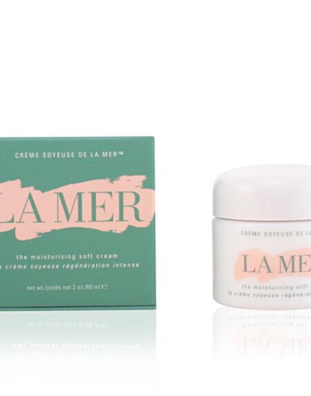 LA MER moisturizing soft cream 60 ml by La Mer