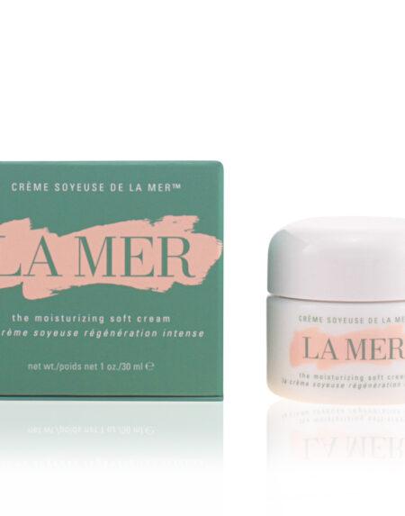 LA MER moisturizing soft cream 30 ml by La Mer