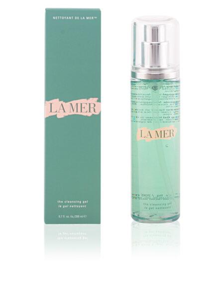 LA MER the cleansing gel 200 ml by La Mer