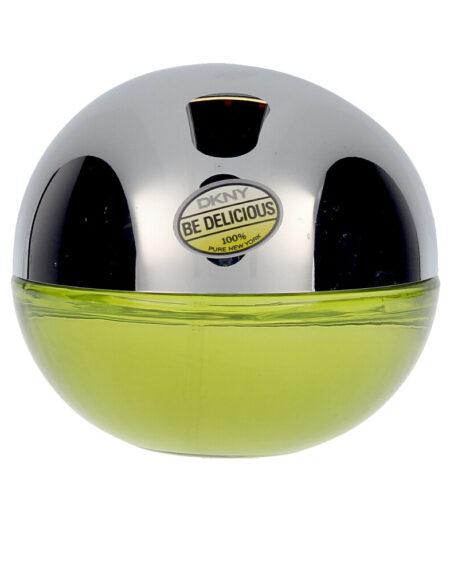 BE DELICIOUS edp vaporizador 30 ml by Donna Karan