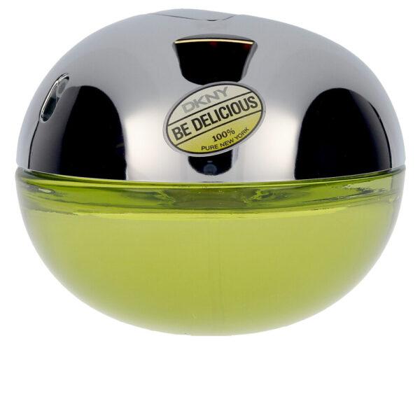 BE DELICIOUS edp vaporizador 50 ml by Donna Karan