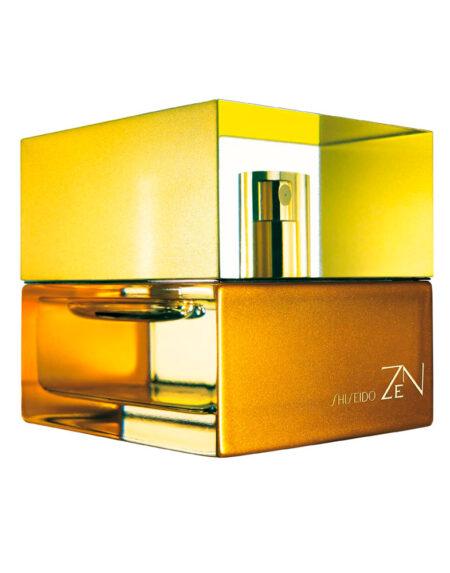 ZEN edp vaporizador 50 ml by Shiseido